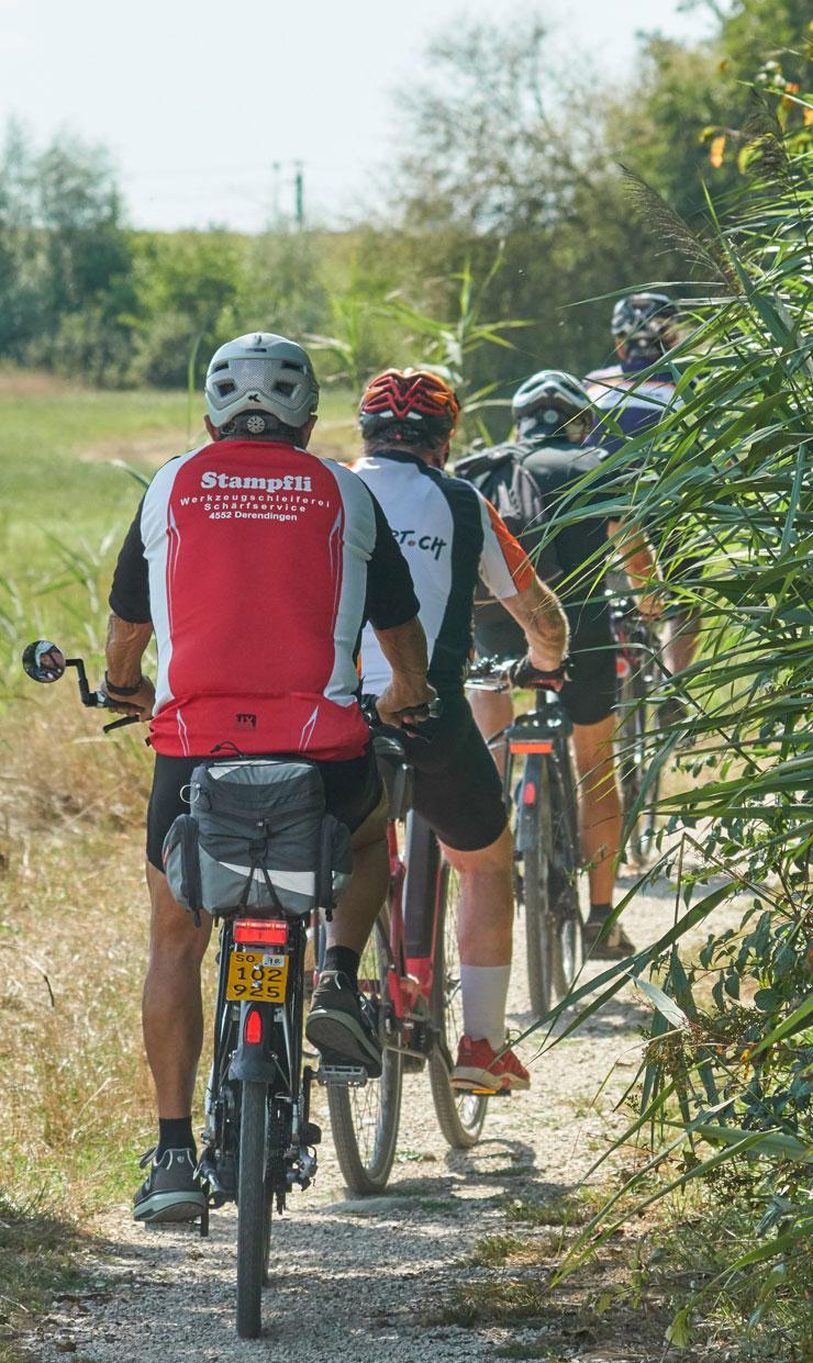 Beitragsbild Radfahrer